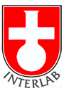 Interlab Polyklinika